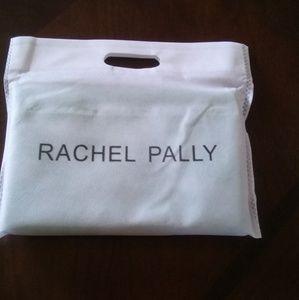 Rachel Pally Makeup - Free Rachel Pally clutch